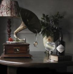 Hendrick's Gin presents London's Most Peculiar Public House Quiz image