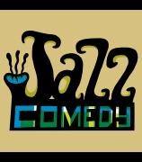 Jazz Comedy image