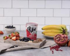 FRAW Superfood Smoothie Pop Up image