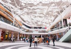 Summer 2018: All The Fun of The Fair Comes To Westfield image