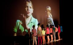 Play In a Week Summer Holiday Workshop (Drama) image