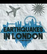 Earthquakes in London image