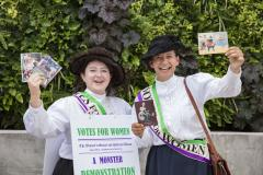 August Holiday Activities at The Postal Museum image