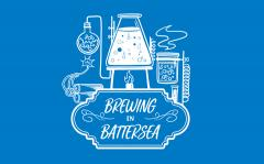 Brewing In Battersea image