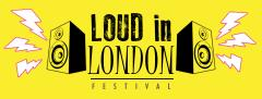 Loud in London @ 229: Friday 3rd August image