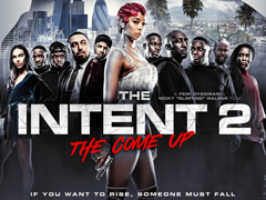 The Intent 2: The Come Up - London Film Premiere image
