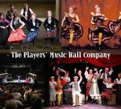 Under The Arches - Players' Music Hall image
