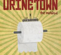 Urinetown, The Musical image