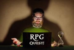 RPG Quest! image