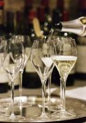 Kick off Christmas in style with Champagne at Berry Bros. & Rudd image