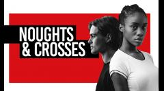 Noughts & Crosses image