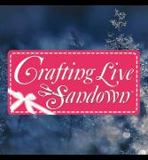 Crafting Live Sandown 2019 image