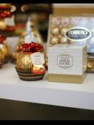 Grand Ferrero Rocher Personalisation Pop Up image