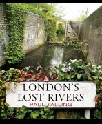 River Fleet Walking Tour with Author Paul Talling image
