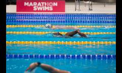 Marathon Swims 2019 image