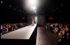 The Ultimate Model Fashion And Designer Show image