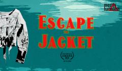 Escape The Jacket image
