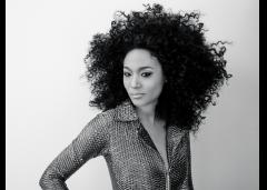 100 Wardour Street Presents Judith Hill image