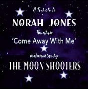 Norah Jones LIVE MUSIC Tribute Evening image