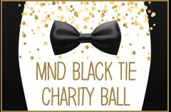 MND Charity Ball image