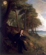Keats Foundation Annual Lecture: How much did Keats really know? image