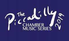 Piccadilly Chamber Music Series: The Great Romantics [4] image