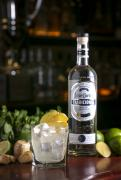 Cuervo Tradicional x Cafe Pacifico create a bold new Margarita for National Margarita Day image