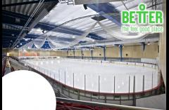 Free Family Ice Skating at Streatham Ice and Leisure Centre image