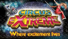 Circus Extreme Richmond image