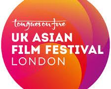 UK Asian Film Festival image