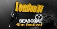 London X4-Seasonal Short Film Festival - Spring 2019 image
