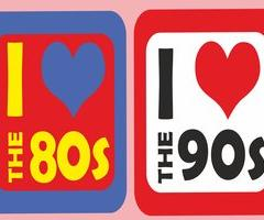 I love the 80s vs 90s image