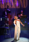Liza Pulman 'Sings Streisand' At The Lyric West End image