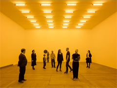Olafur Eliasson: In Real Life image