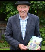 Rose Fest: Gardener's Question Time with Jim Buttress & Mark Wasilewski image
