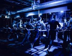 Sweat It launch brand new 'Pace 50' class throughout the month of April image