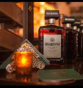 Disaronno presents 'The Longest Shift' image
