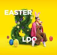 Spectacular Easter savings made easy at LDO image