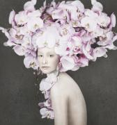 Isabelle van Zeijl 'The Camouflaged Beauty of Fashion' Presented by the Cynthia Corbett Gallery image