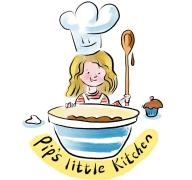 Cookery with Pip's Little Kitchen image