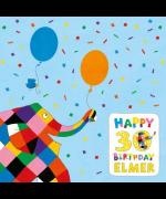 Elmer Day: In Store Event image