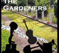 The Gardeners - a new chamber opera by Robert Hugill and Joanna Wyld image