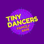 Tiny Dancers Family Rave - Tooting image
