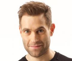 Simon Brodkin – Let Me introduce Myself image