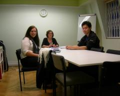 French Beginner Course in Holborn image