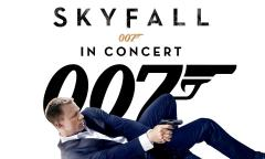 Skyfall in Concert image