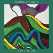 Chocolate Hills: Album Launch Party image