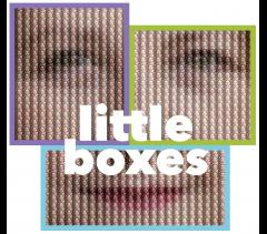 Little Boxes image