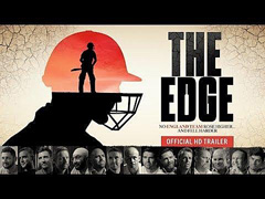 The Edge - London Film Premiere image
