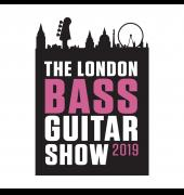 The London Bass Guitar Show image